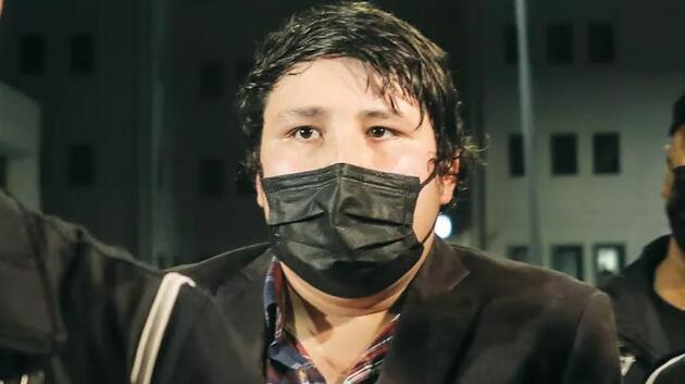 'Tosuncuk' Mehmet Aydın rakibini kaçırıp sorgulamış!