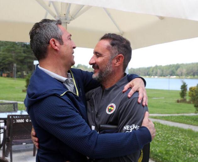 Son dakika... Paulinho Fenerbahçe ile anlaştı iddiası!