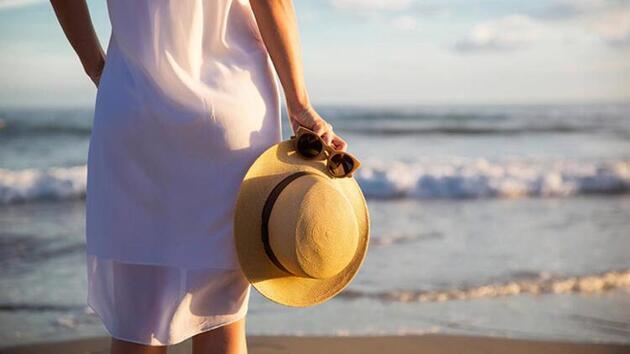 Güneş yanığı yaşarken asla yapılmayacak 8 hata
