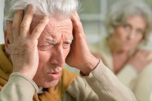 Beyni erken yaşlandıran 6 neden ve sağlıklı beyine kavuşmanın 11 yolu!