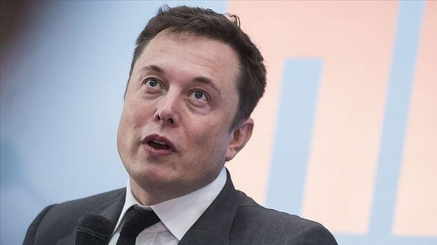 Elon Musk'ın Bitcoin oyunu