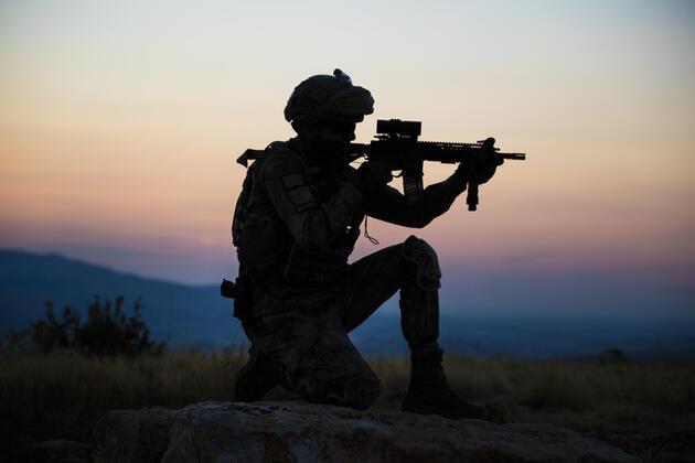 ABD'li uzmanlardan kabus senaryosu: Dünya Savaşı için tarih verdi!