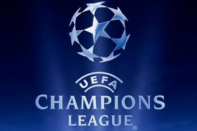 Son dakika... Beşiktaş'ın Şampiyonlar Ligi'nden kazanacağı rakam!