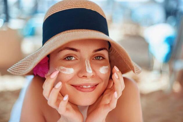 Sağlığı tehdit eden 8 yaz enfeksiyonuna dikkat!