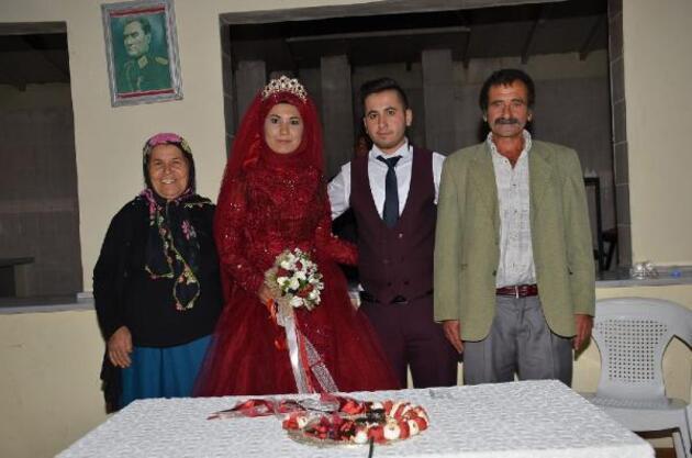Manavgat'taki yangında 2'nci gün: Kardaş çiftinin ölümünde kahreden detay