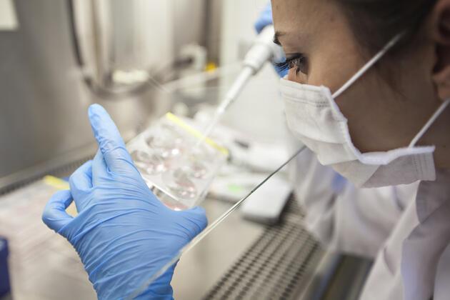 İngiltere'de bilim kurulu üyelerinden uyarı: Bir sonraki varyant daha ölümcül olabilir