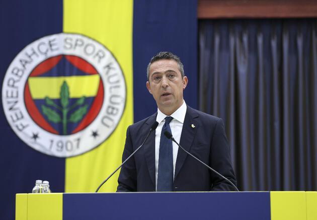 Son dakika Fenerbahçe transfer haberleri: Vedat Muriç'ten transfer açıklaması!