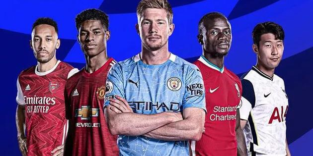 Avrupa'da futbol ligleri ne zaman başlıyor?