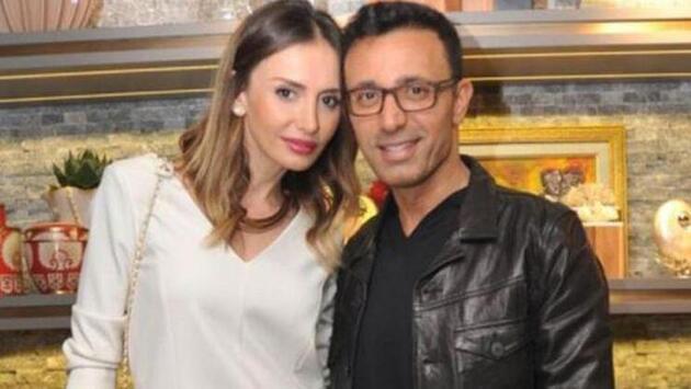 Mustafa Sandalve eski eşi Emina Jahovic arasında sular durulmuyor