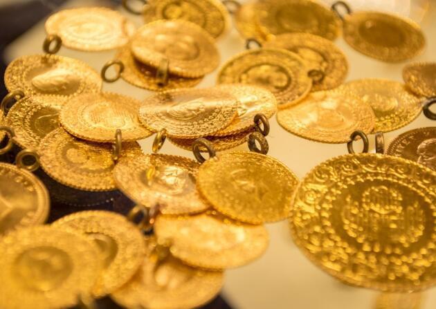 Fed yetkilileri konuştu, altın hareketlendi: İşte son durum