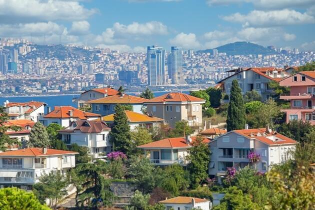 Tekrar gündeme geldi: Fiyatlar yükseldi, kiralık ev bulmak zorlaştı