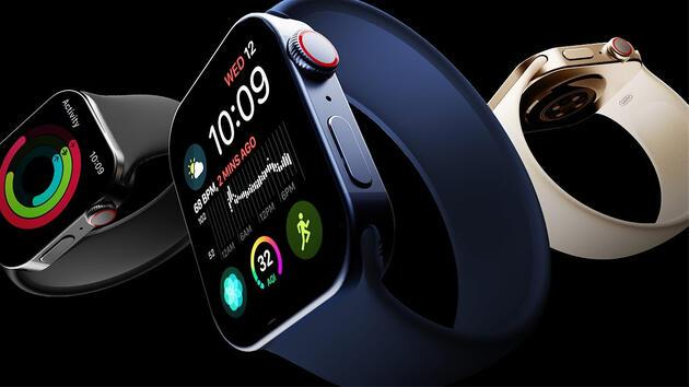 Yine çok iddialı! İşte Apple'ın önümüzdeki ay tanıtacağı tüm cihazlar