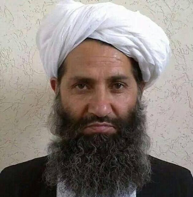 45 günde ülkeyi ele geçirdiler: Taliban'ın '4 atlısı'