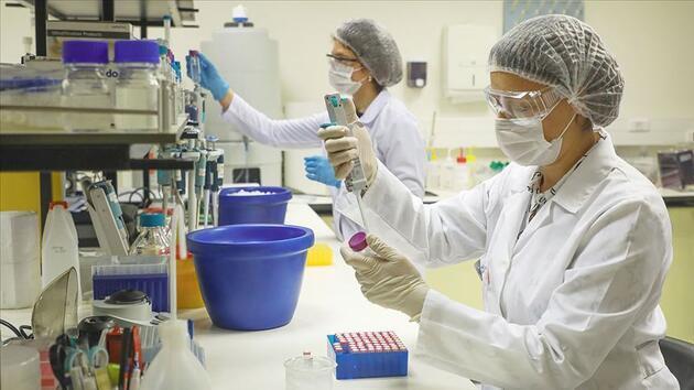 Nerelerde PCR testi istenecek? İşte A'dan Z'ye tüm ayrıntılar