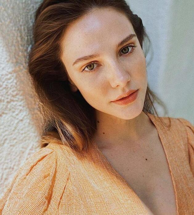 Alina Boz: Kadınsız hiçbir şey olmaz