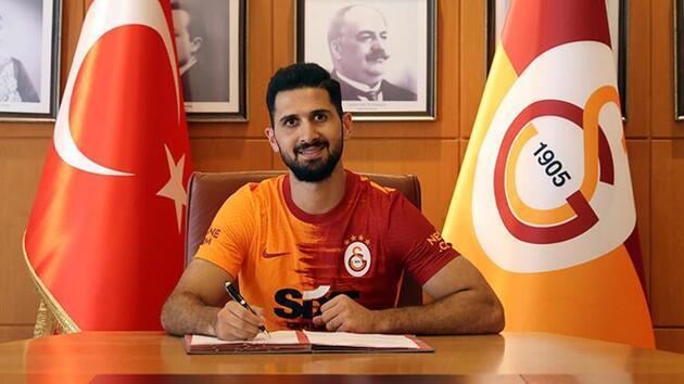 Son dakika... Galatasaray'da sorun sosyal medya baskısı!
