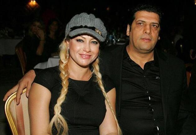 Ali Uğur Akbaş ile Yeliz Yeşilmen'in 11 yıllık evliliği bitti mi? - Son  Dakika Magazin Haberleri