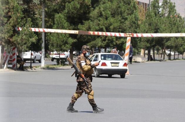 25 gün oldu: Taliban kontrolündeki Kabil'de günlük yaşam