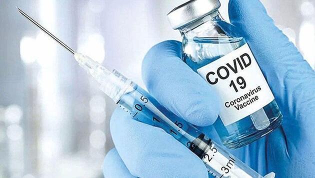 3. doz BionTech aşısı ne zaman başlayacak?