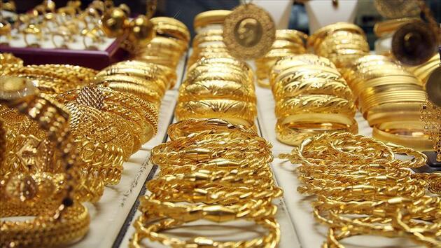 """""""Yazın yükselen altın fiyatları düğünlerle açıklanamaz"""""""