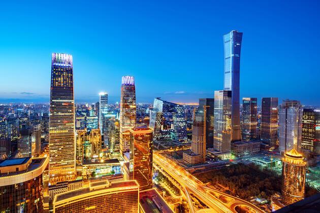 Dünyanın en iyi şehirlerini seçtiler... Türkiye'den de bir yer listede