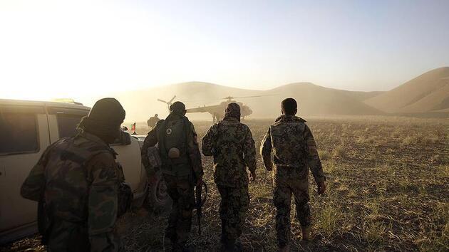 Taliban değişti mi? Militanları daha iyi olduğunu savunuyor