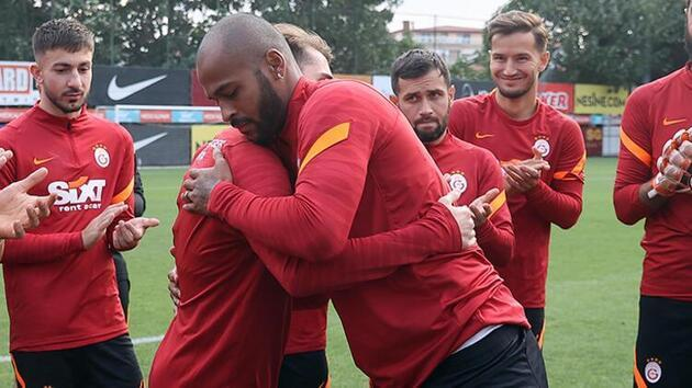 Son dakika... Üç Bundesliga ekibi Kerem Aktürkoğlu'nun peşinde!
