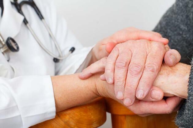 Uzun yaşamın sırları... 90'lı yaşlarda bile kronik hastalıklardan uzak yaşamak mümkün mü?