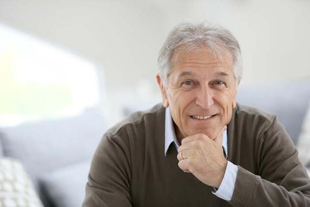 Prostat kanseri hakkında en çok merak edilen 8 soru