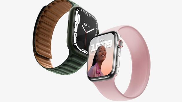 Son dakika... Merakla bekleniyordu! İşte iPhone 13'ün fiyatı ve özellikleri