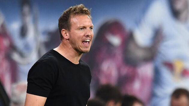 Son dakika... Barcelona-Bayern Münih maçına Emre Belözoğlu damgası!