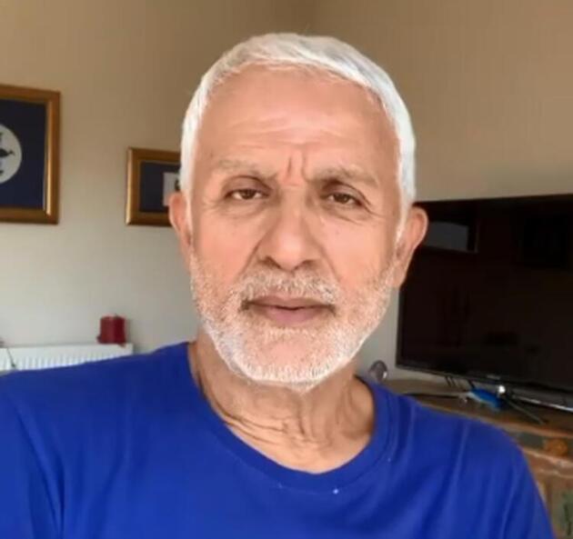 Talat Bulut dizi ücretleriyle ilgili yorum yaptı