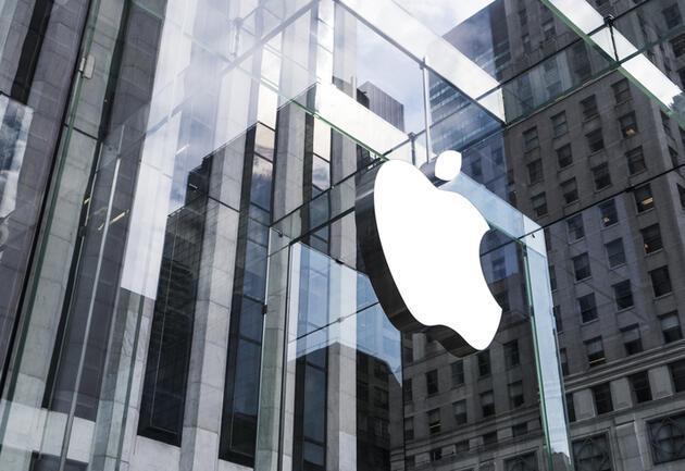 Apple, Google, Facebook, Amazon, Microsoft... Teknoloji devleri çalışanlarına ne kadar maaş veriyor?