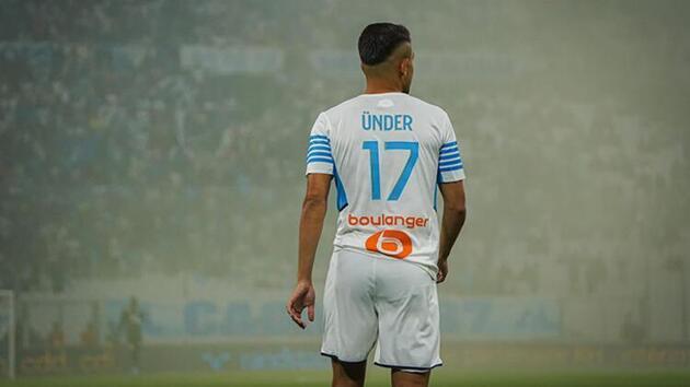 Son dakika... Cengiz Ünder yine boş geçmedi! Galatasaray grupta zirvede