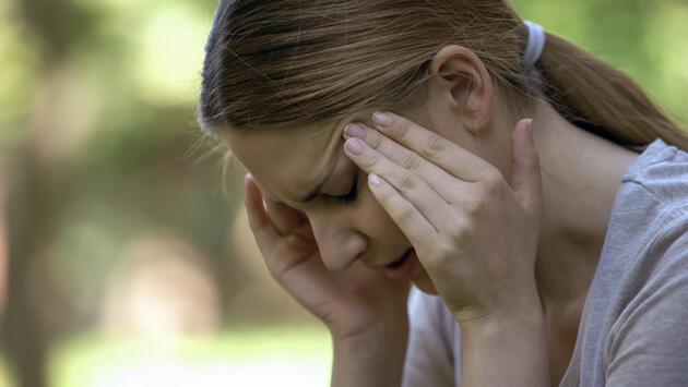 Yorgunluğunuzun nedeni bu 5 hastalıktan biri olabilir