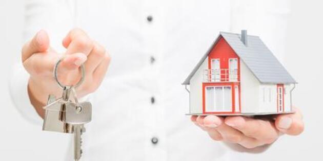 Kira artışı 2021 yılı için ne kadar? İşte sorularla kira rehberi!
