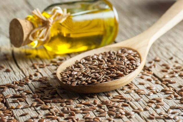 Omega 3-6-9 yağ asitlerinin faydaları: Beyin gelişimi, bağışıklık, kalp ve görme bozukluğuna birebir!