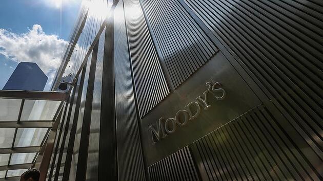 ABD ve Çin ekonomileri 2021'de ne kadar büyüyecek? Moody's'ten tahmin geldi