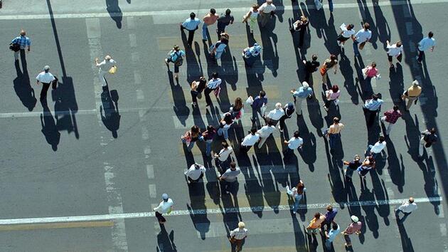 Kamuya 100 bin yeni personel alınacak: Kamu personel alımları ilanları tek tek duyuruldu