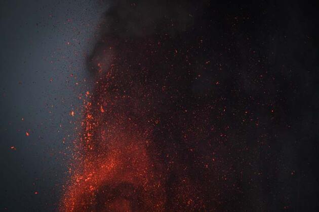 İspanya'da yanardağ kâbusu: Turizm Bakanı'ndan skandal sözler