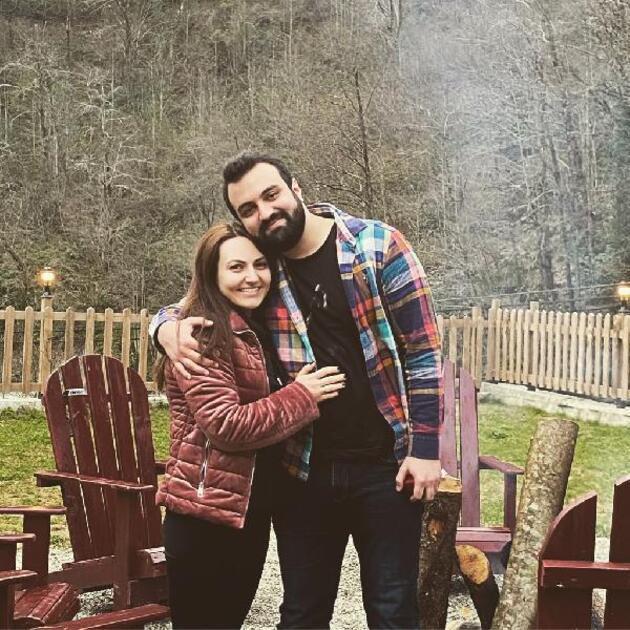 4 kişinin yaralandığı takı kavgasında doktor çift boşanıyor