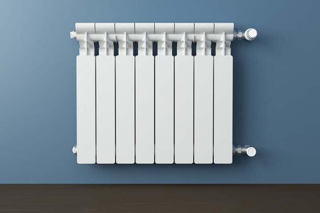 Doğal gaz faturası nasıl düşürülür? İşte tasarruf reçetesi