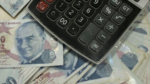 Memur enflasyon farkı ne kadar oldu?