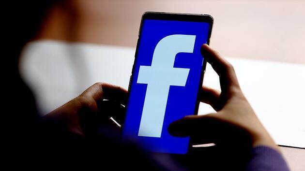 Sosyal medya devleri çöktü! Facebook hisseleri dibe vurdu