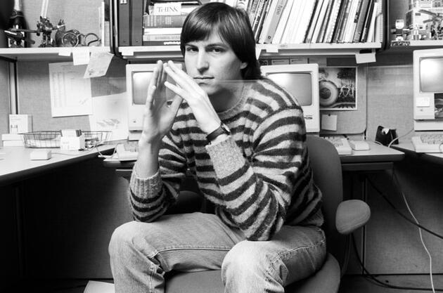 Steve Jobs'ın ölümünün 10. yıldönümü: Onu eşsiz yapan şey neydi?