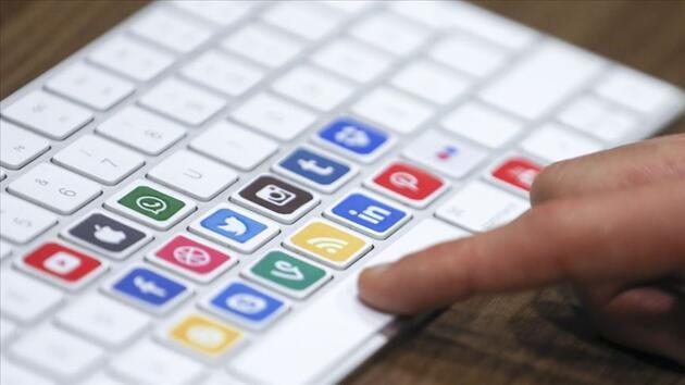 Facebook, WhatsApp ve Instagram çökünce neler yaşandı?