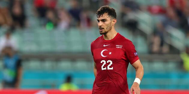 Son dakika... Beşiktaş iki milli yıldızı kadrosuna katıyor!