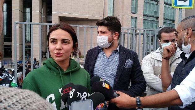 Ece Ronay'ın nişanlısı Mehmet Bilir, ünlü şovmen Mehmet Ali Erbil'le bir araya geldi!