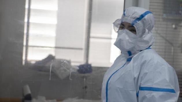 Koronavirüse karşı ilk hap şeklinde ilaç Molnupiravir! Salgının seyrini değiştirebilir mi?