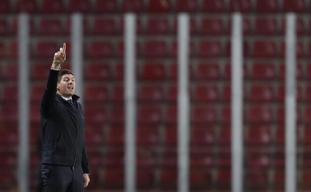 İşte Newcastle United'ın teknik direktör adayları